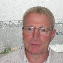 Profilbild von H64