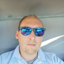 Profilbild von Windsurfer86