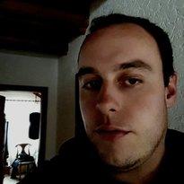 Profilbild von Seeboy