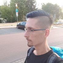 Profilbild von -fausti-official