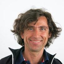 Profilbild von iceman6
