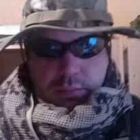 Profilbild von tommy82