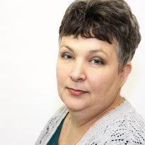 Profilbild von Olga58