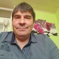 Profilbild von Andy704