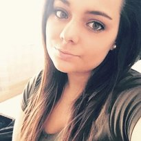 Profilbild von Tamara2608