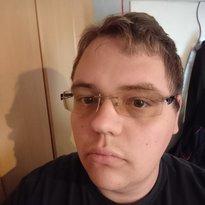 Profilbild von Specter1989