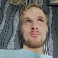 Profilbild von Norbi90