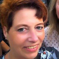 Profilbild von Mich1968