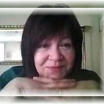 Profilbild von Lillykikk
