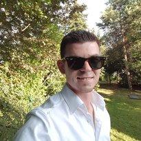 Profilbild von Basti420