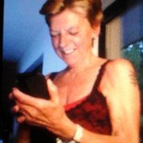 Profilbild von Doroliene