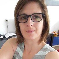 Profilbild von Blume37