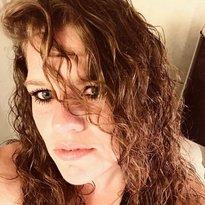 Profilbild von PoisonSue