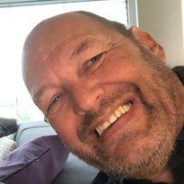 Profilbild von france