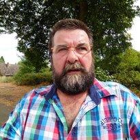 Profilbild von Petersch54
