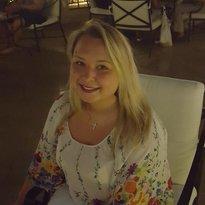 Profilbild von Alina92
