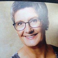 Profilbild von Attigram