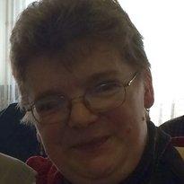 Profilbild von KarinB