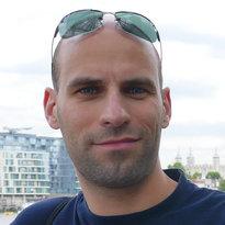 Profilbild von Thommy