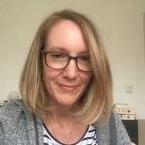 Profilbild von Missy