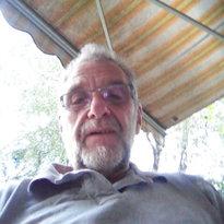 Profilbild von Jon54