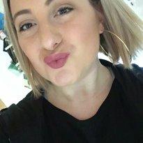 Profilbild von Connylisa