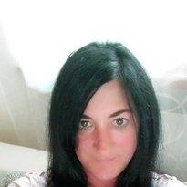 Profilbild von silli3
