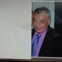 Profilbild von Knoty