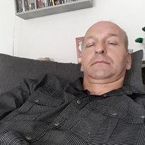 Profilbild von Sportsmann66
