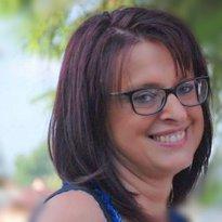 Profilbild von Kathi01