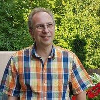Profilbild von Zabanak