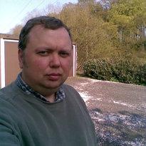 Profilbild von Viktor1987