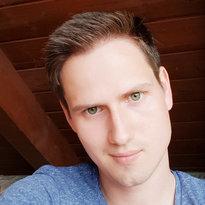 Profilbild von Matze-89