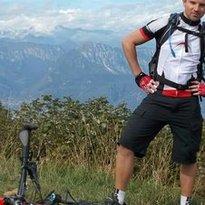 Profilbild von Biker04