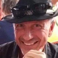 Profilbild von goodman016
