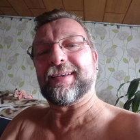 Profilbild von Gonsalez
