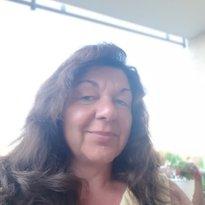Profilbild von Aika1