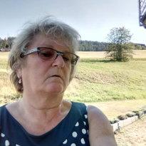 Profilbild von Schwäble1
