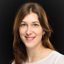 Profilbild von Kathy31