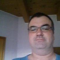 Profilbild von Mario1978