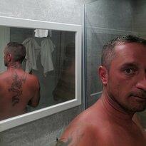 Profilbild von Casi2611