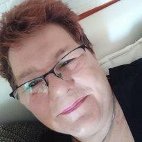 Profilbild von Ichbinsmal
