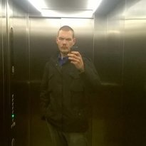 Profilbild von MaikIain
