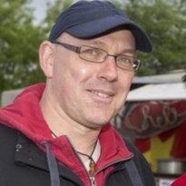Profilbild von Hans-Peter68