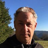 Profilbild von Carlos1