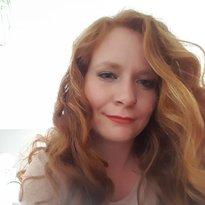 Profilbild von Vanessi