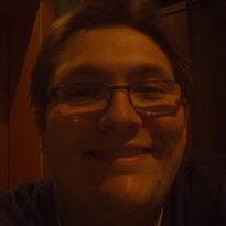Profilbild von Lieber1992