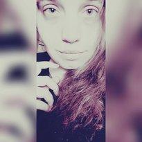 Profilbild von Ashallyn