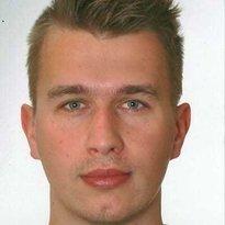 Profilbild von Mat1419