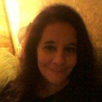 Profilbild von SarahLuise